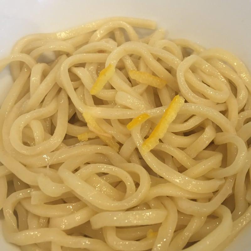 NOODLE SHOP KOUMITEI(香味亭) オマール海老香る濃厚つけ麺