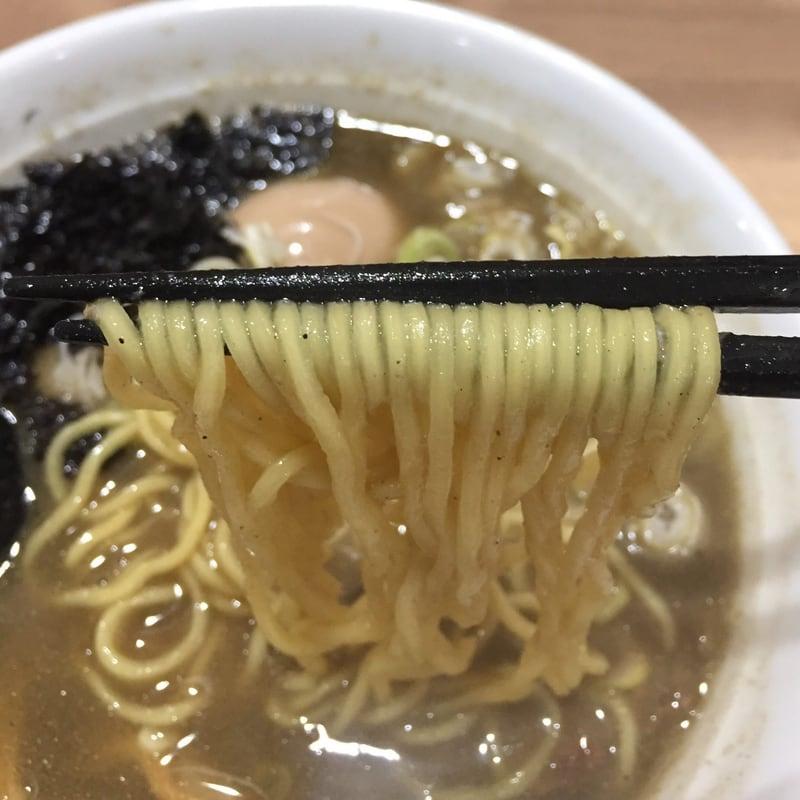 MONCHAN RAMEN SHUN(もんちゃんラーメンシュン) ニボデビル