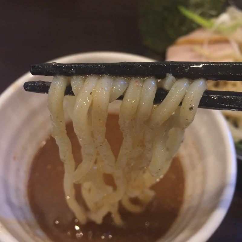 麺屋 蓮 つけ麺
