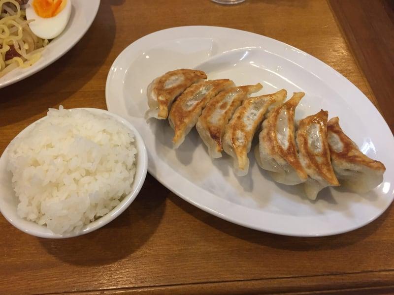 四代 芹澤 肉餃子セット