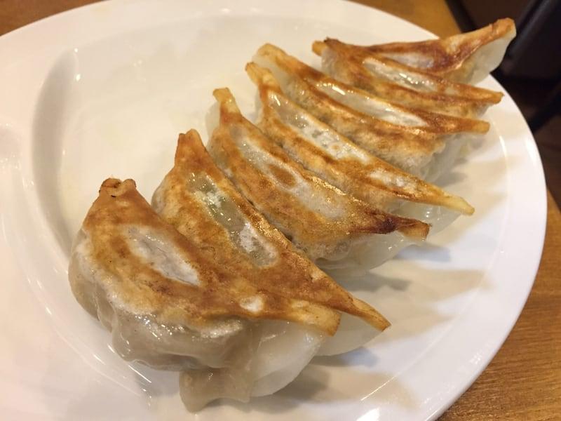 四代 芹澤 「奏楽餃子 肉」 餃子セット