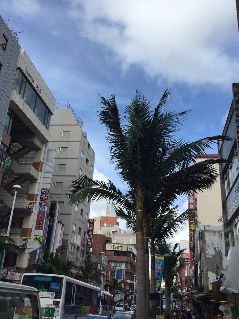 沖縄県那覇市 国際通り