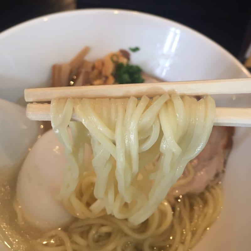 Noodle college SHIROKURO(シロクロ) 肉マースNoodle