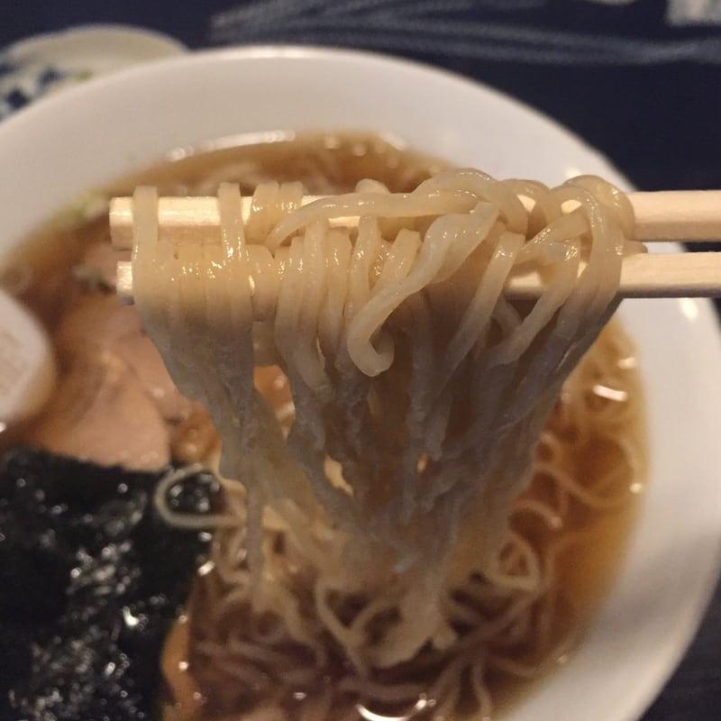 食堂 十九番 中華 麺