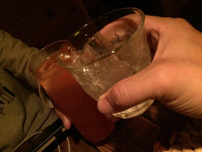 DIXIE(ディキシー) 乾杯