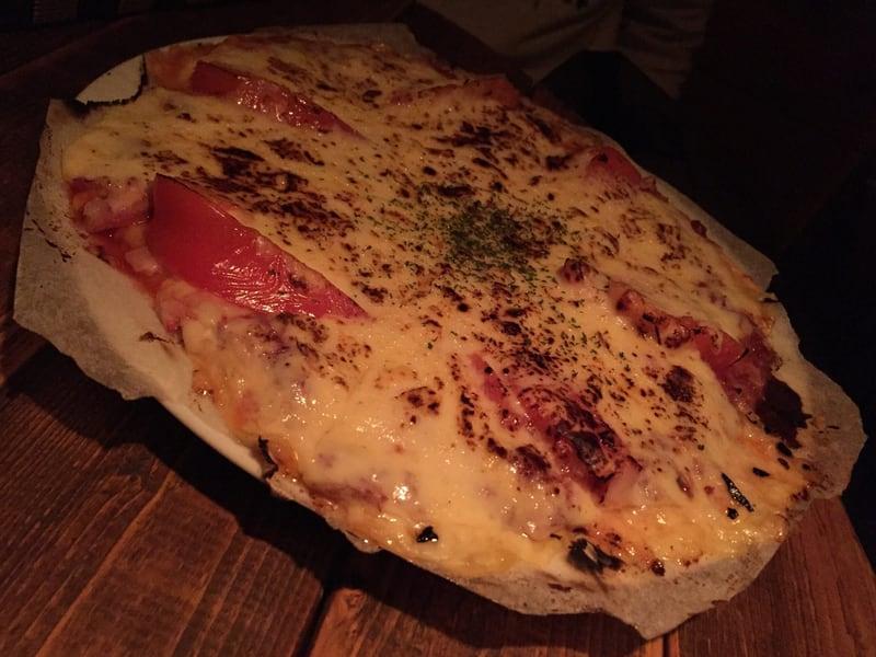 DIXIE(ディキシー) ミックスピザ