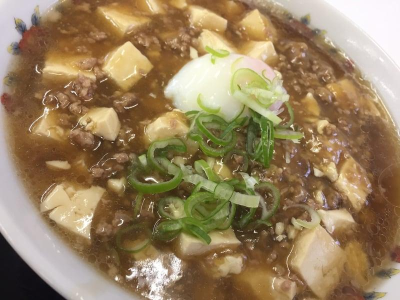 海王 豆腐ラーメン 具