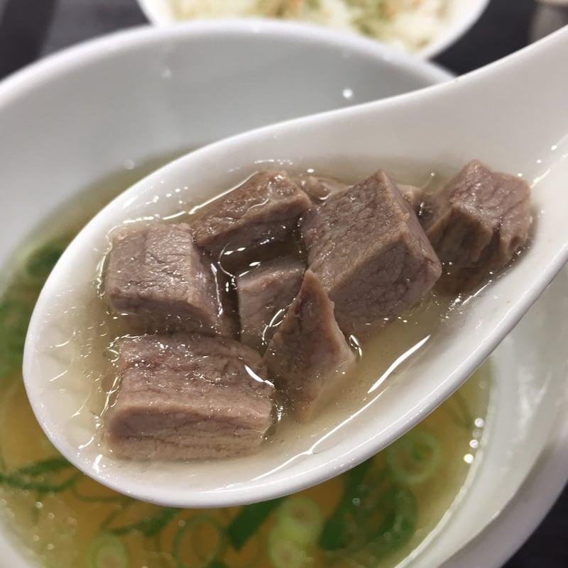 打ち立て中華そば 自家製麺5102 鴨塩つけ麺 お茶漬けセット スープ つけ汁