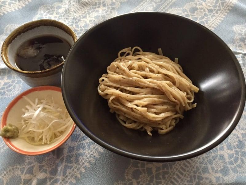 日本料理たかむら たかむら麺 比内地鶏と鰹のつゆ~柚子風味仕立て~(2人前)