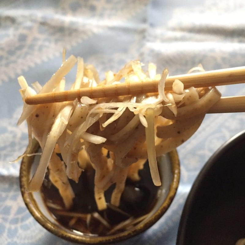 日本料理たかむら たかむら麺 比内地鶏と鰹のつゆ~柚子風味仕立て~(2人前) 麺 ネギ
