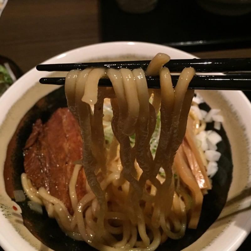 麺酒菜 おり座 秋田県大仙市 比内地鶏油そば まぜそばセット 麺