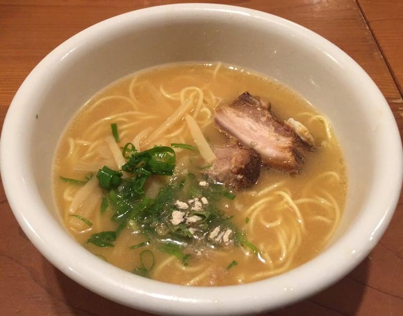 瓢太 愛媛県松山市 瓢系ラーメン 中華そば