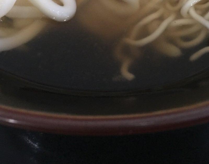 松下製麺所 香川県高松市 うどん 中華麺 ミックス ちゃんぽん スープ