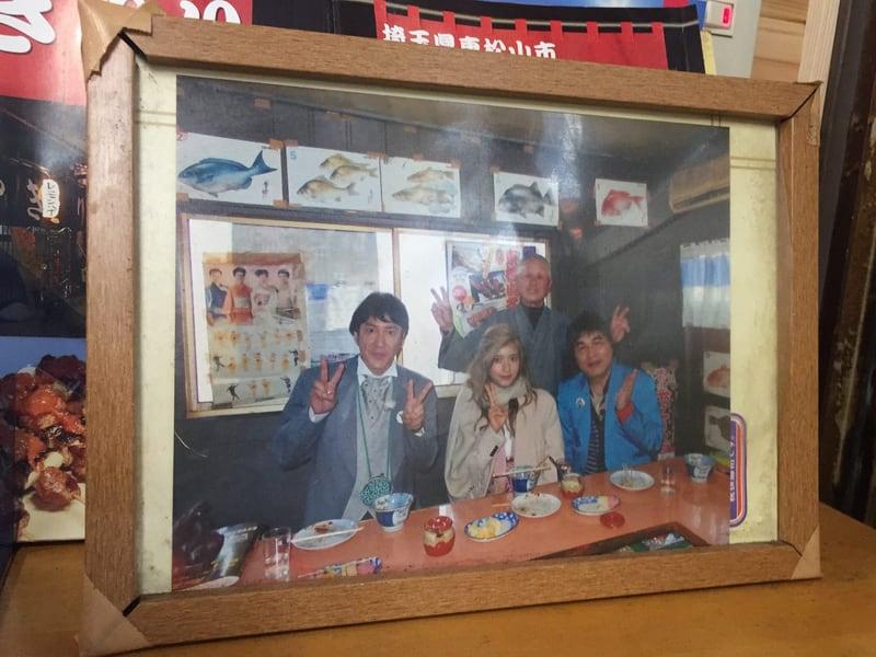 やきとり こうやんち 埼玉県東松山市 ローラ