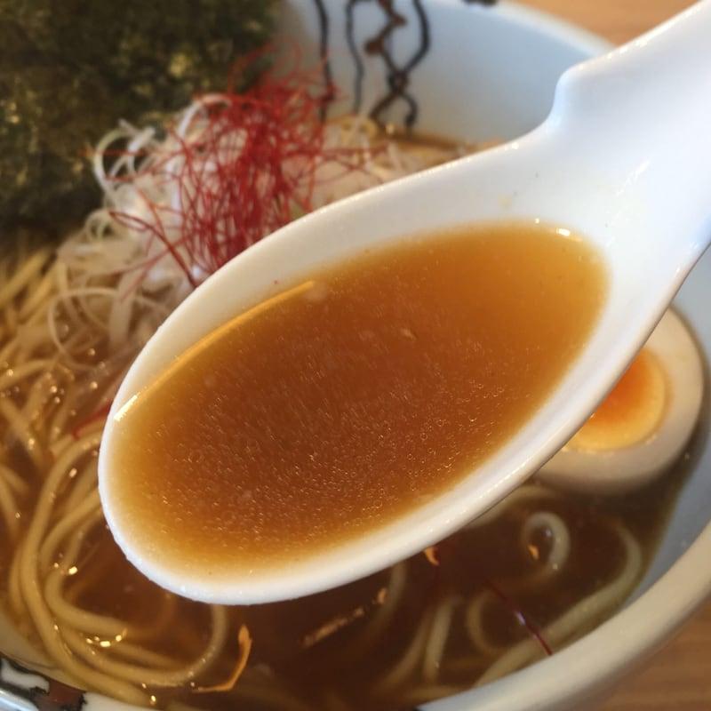 Ramen Dining Rcamp(ラーメンダイニング アールキャンプ) 青森県弘前市 鶏白湯 煮干し スープ