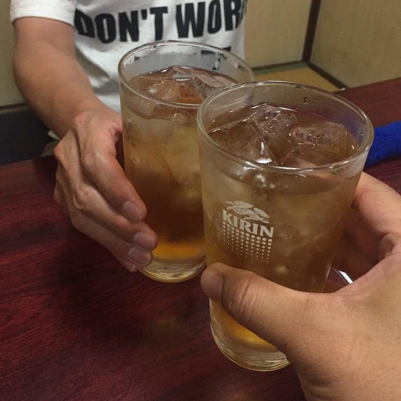焼き鳥 鳥めし もつ煮込み 鳥かん 青森県弘前市 ウーロンハイ 乾杯