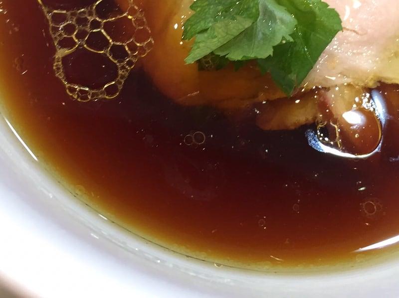 らぁ麺屋 飯田商店 神奈川県足柄下郡湯河原町 つけ麺 ツケダレ スープ