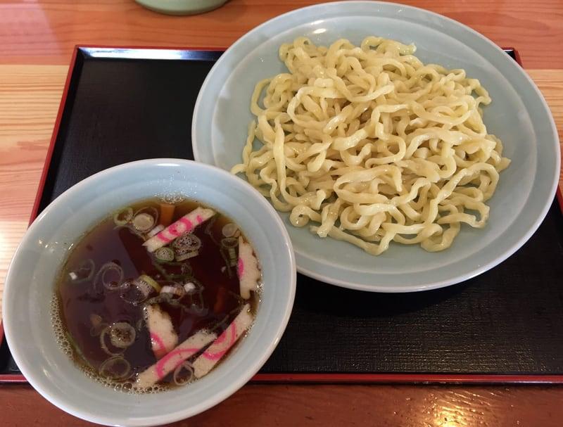 つけめん丸長 須坂店 長野県須坂市 つけ麺