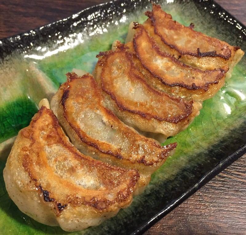 麺屋 志乃助 しのすけ 秋田県南秋田郡井川町 手作りギョーザ 餃子