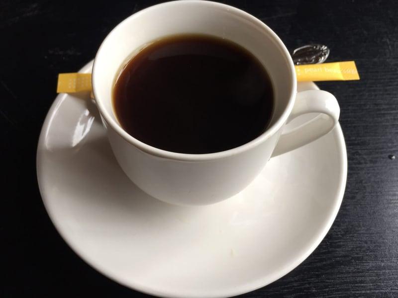 本場手づくり 韓国料理 あけみ家 秋田県湯沢市 石焼ラーメン Bセット コーヒー