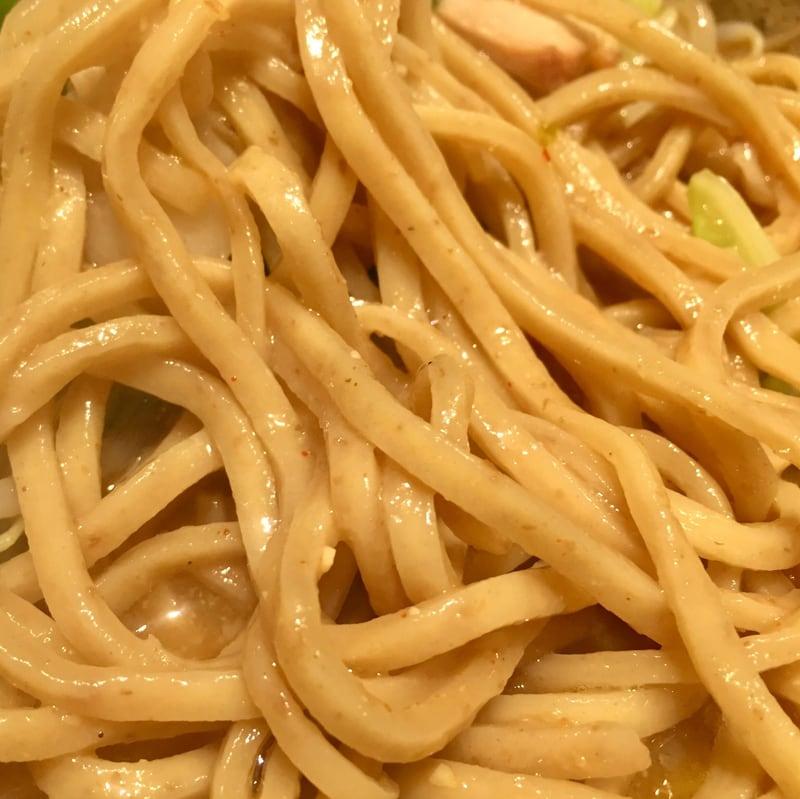 麺ハウス こもれ美 宮城県黒川郡大衡村 ヘルズキッチン1周忌法要 PAGE郎 麺
