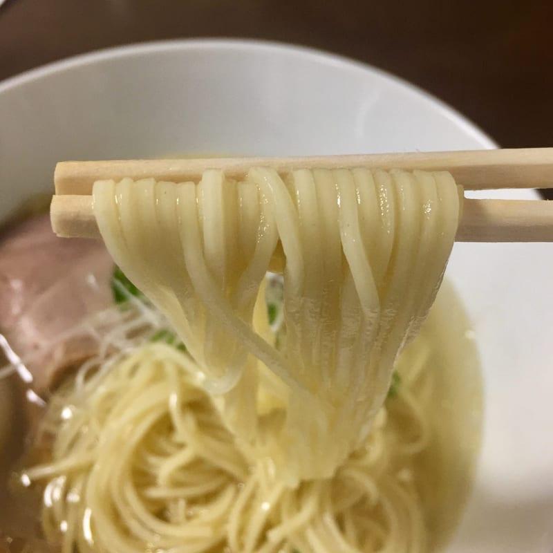 柳麺 多むら 能代本店 秋田県能代市花園町 塩ラーメン 自家製麺