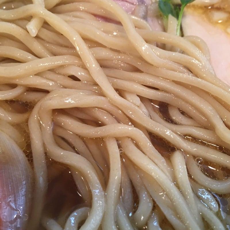 RA-MEN IKKEN ラーメン イッケン 岩手県盛岡市夕顔瀬町 しょうゆらーめん 醤油ラーメン 自家製麺