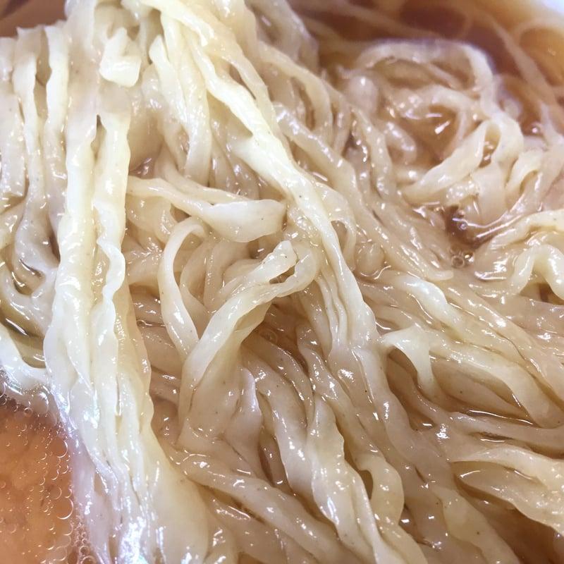 王ちゃん わんちゃん 静岡県熱海市泉 ラーメン 室伏製麺