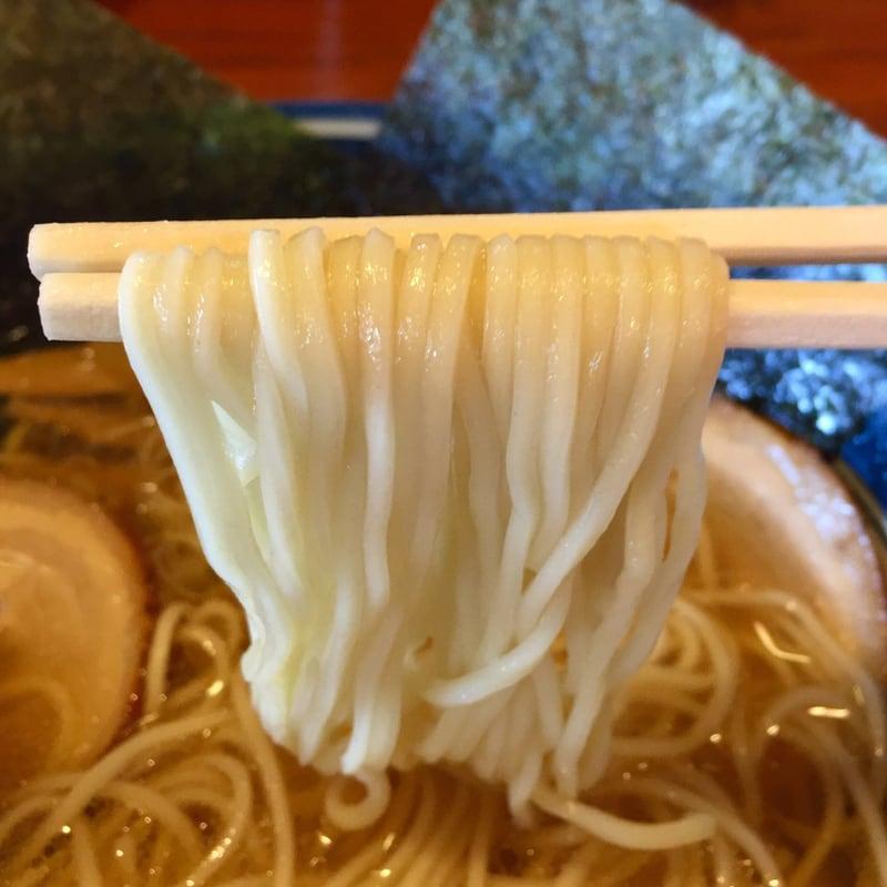 らーめん蔵 くら 宮城県多賀城市大代 醤油ラーメン 蔵特製ラーメン あっさり味 細麺 自家製麺