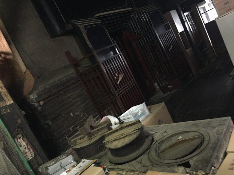 味噌 醤油 醸造元 石孫本店 秋田県湯沢市岩崎 見学 試食会