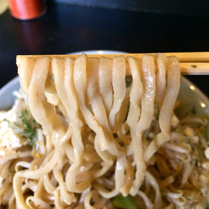ラーメン マシンガン 秋田県秋田市広面 トマトラーメン パルメザンチーズ 自家製麺