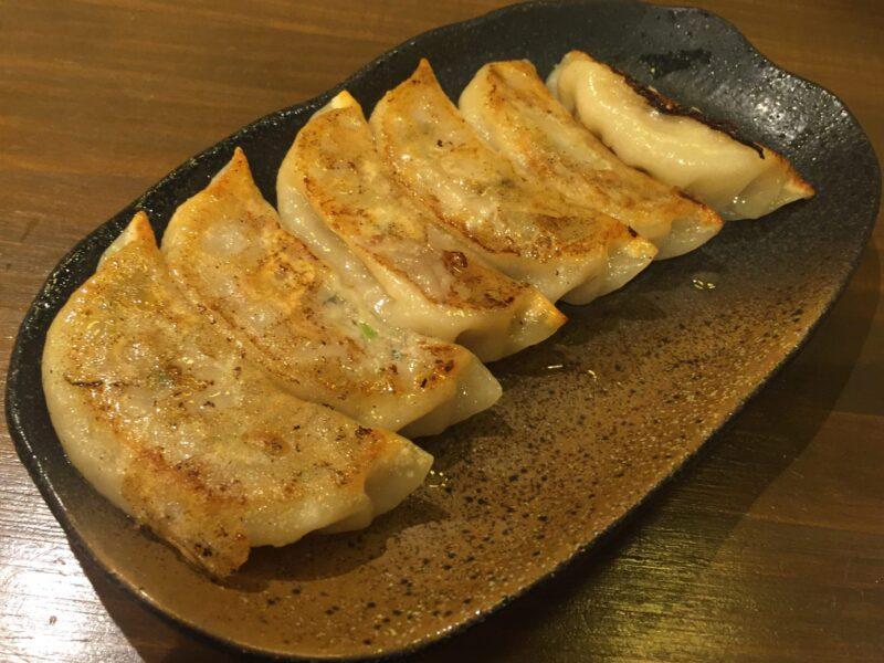 餃子酒場 TSUTSUMIYA つつみや つくば店 茨城県つくば市竹園 肉汁焼き餃子