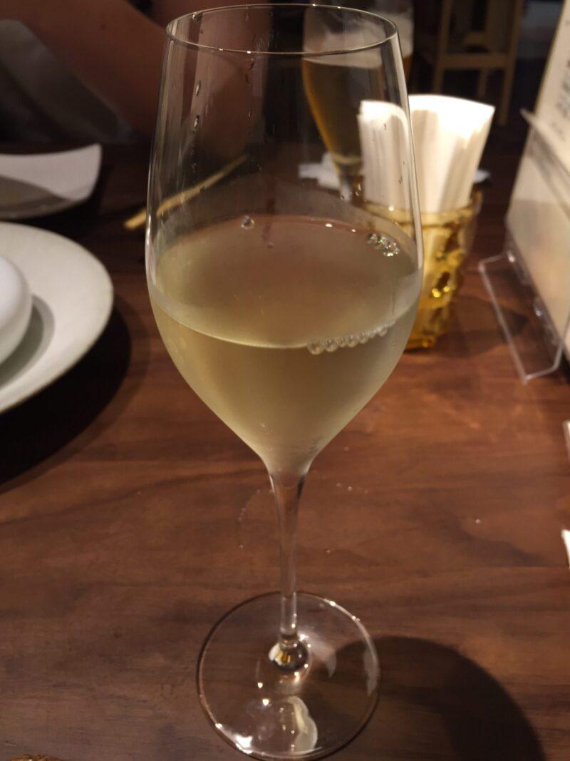 あおぎり AOGUIRI 新潟県長岡市東坂之上町 ドール・フェテアスカ レガーラ モルドバ 白ワイン