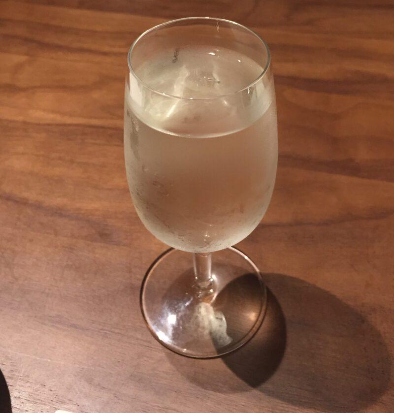 あおぎり AOGUIRI 新潟県長岡市東坂之上町 鶴齢 特別純米 爽醇 夏季限定日本酒