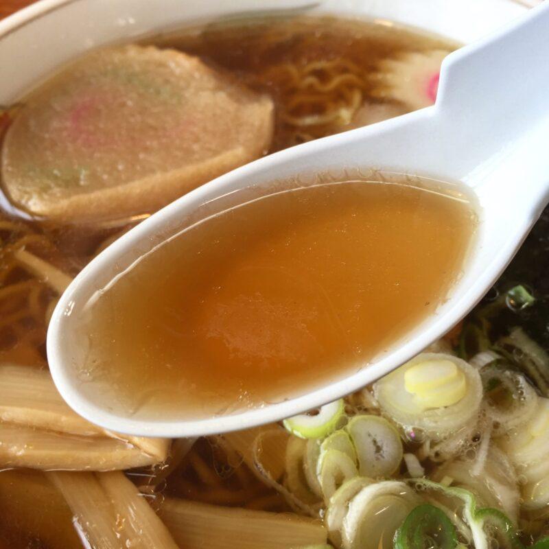 蕎麦處 橘 そばどころ たちばな 秋田県湯沢市倉内 ラーメン 中華そば スープ