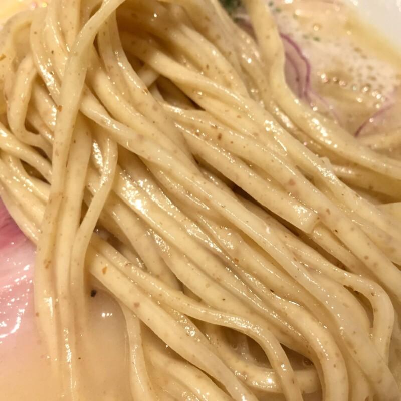 地鶏ラーメン くりや製麺直売所 静岡県駿東郡長泉町納米里 うっ鶏そば 鶏白湯 自家製麺