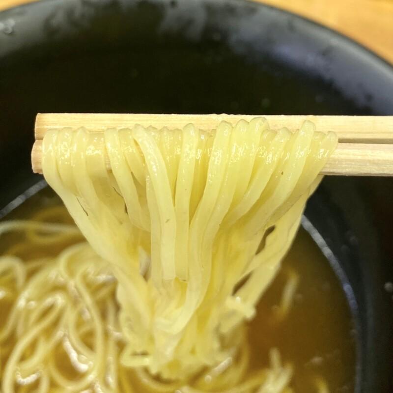 ラーメンえにし 秋田県大仙市佐野町 えにしラーメン 醤油味 醤油ラーメン 替え玉 タピオカ麺