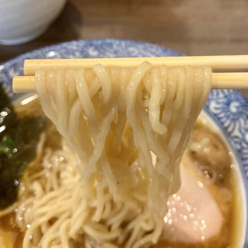 らーめん森や。 神奈川県横浜市栄区長沼町 本郷台 三ツ星らーめん はるゆたか 自家製麺