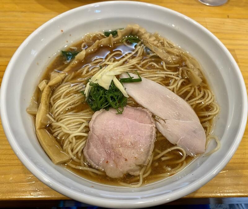 麺響 万蕾 メンキョウ バンライ 千葉県松戸市稔台 みのり台 味噌らーめん