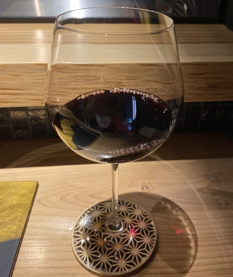 山形牛個室焼肉 極 hanare はなれ 山形県山形市香澄町 カーニヴォ 赤ワイン