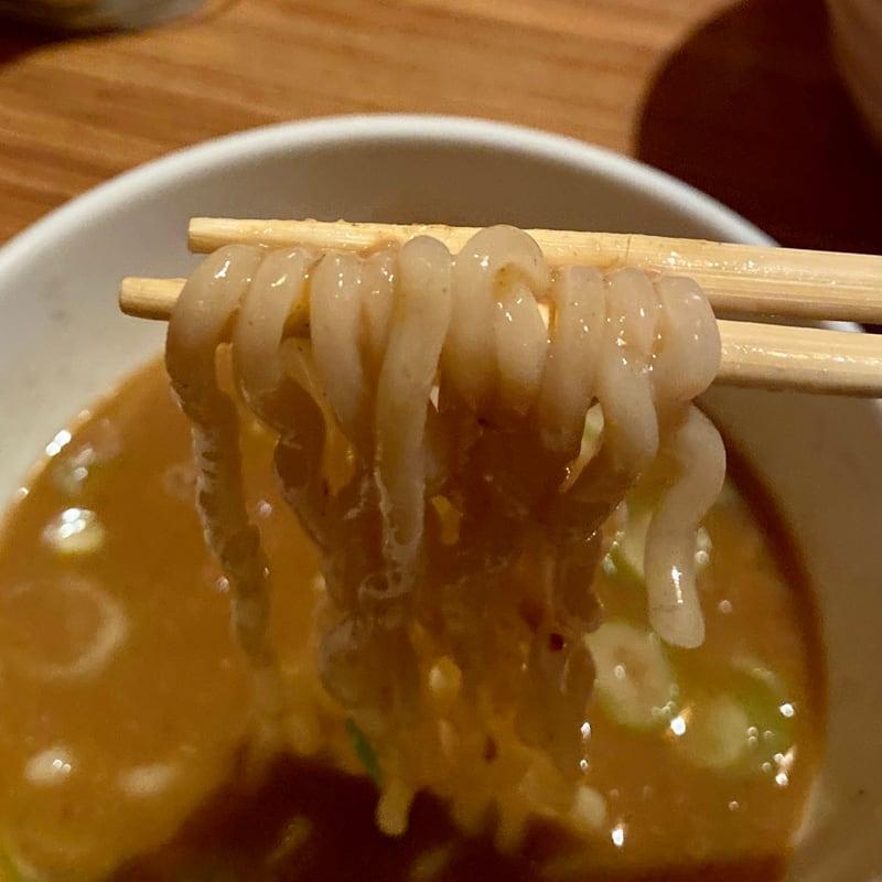 BAR JAH ジャー 秋田県秋田市大町 特製つけめん つけ麺 味付たまご 味玉 浅草 開化楼 麺