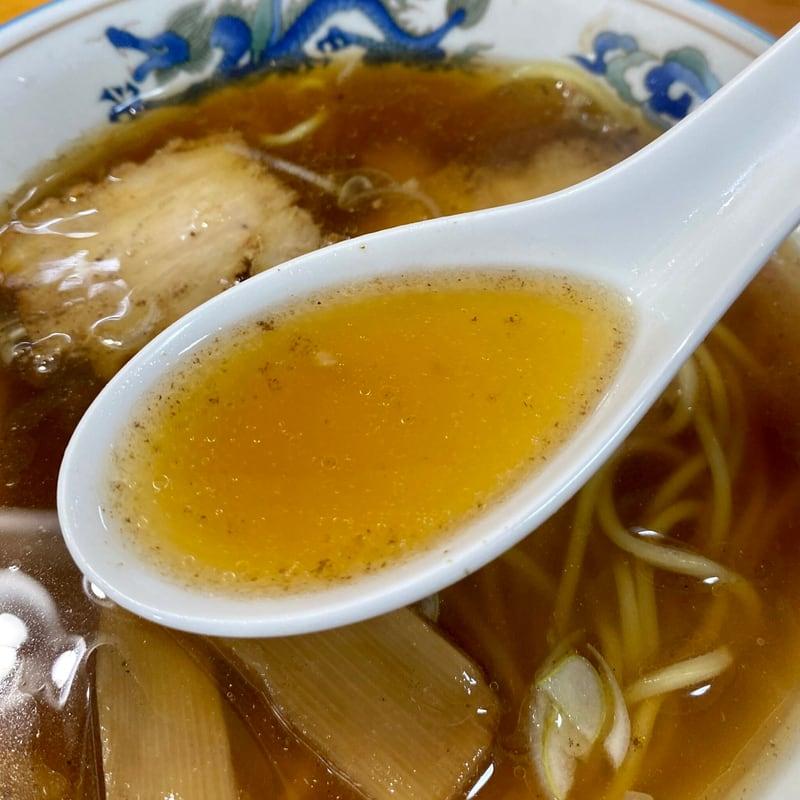 拉麺 雅龍 ラーメン まさしりゅう がりゅう 秋田県大館市常盤木町 エグ煮干ラーメン 醤油ラーメン スープ
