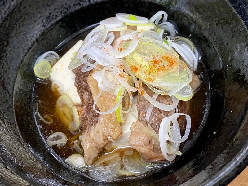 麺屋 羅漢 らかん 秋田県横手市条里 羅漢の会