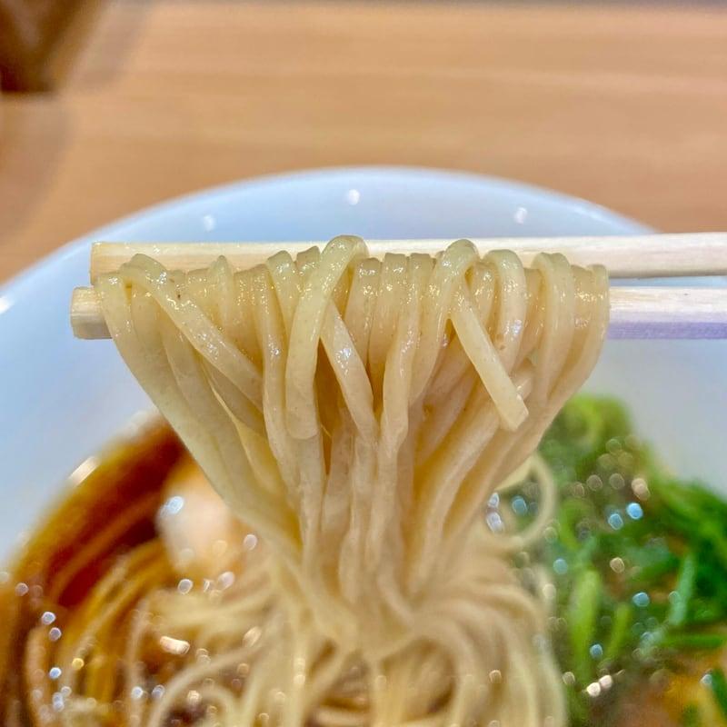 柳麺多むら 能代本店 秋田県能代市中柳 醤油ラーメン 自家製麺