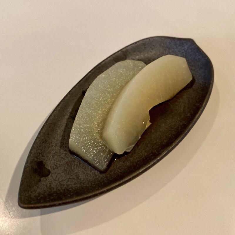 喫茶と軽食 ベル 秋田県能代市柳町 プラザ都内 冷製ラーメン フルーツ