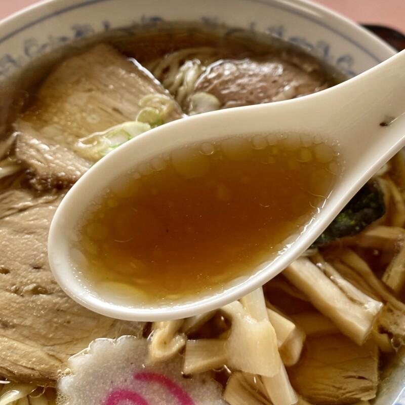 金ちゃんラーメン 南陽店 中華そば 金ちゃん 山形県南陽市宮内 チャーシュー麺 醤油ラーメン スープ